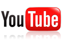 Canal Youtube ASPEPC·SPS